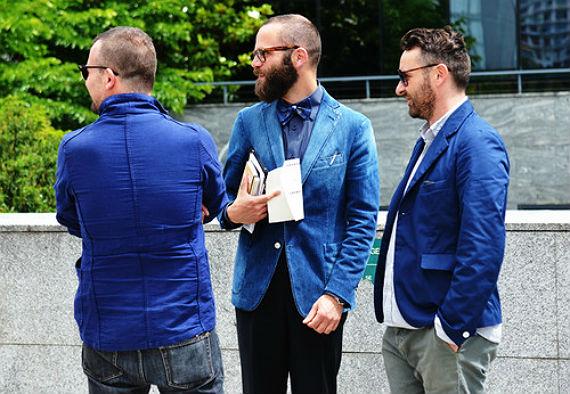 homens_blazers_azul_klein