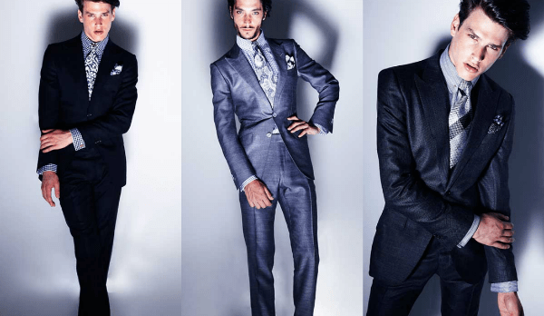 tom_ford_menswear_2013