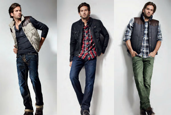 true_religion_inverno_2013_ft12