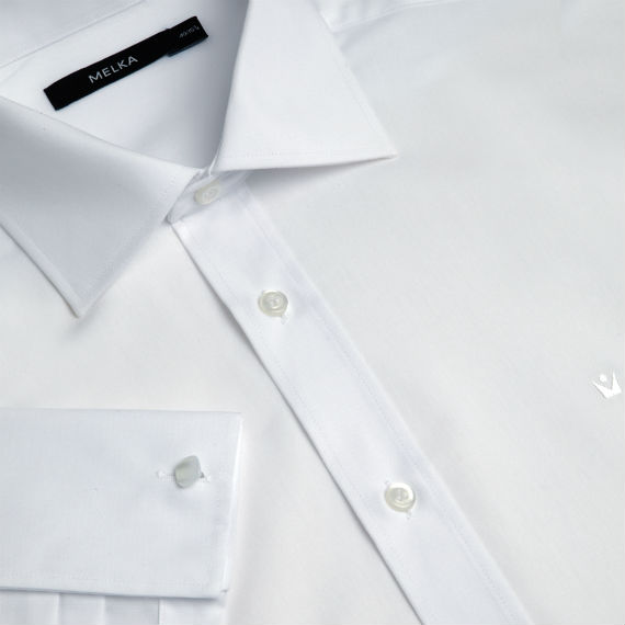 camisa_branca_passada_perfeita