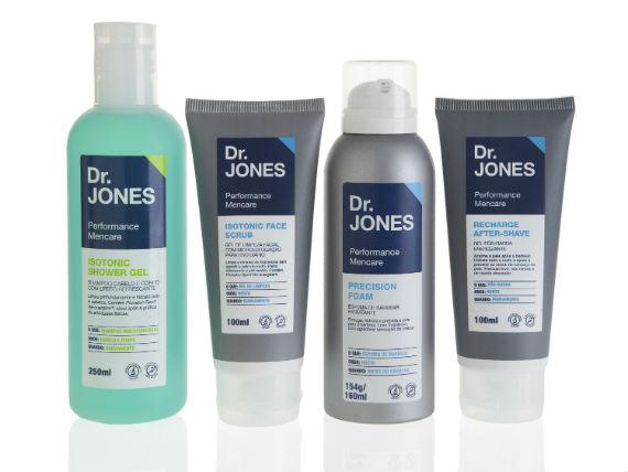 dr_jones_cosmeticos_masculinos