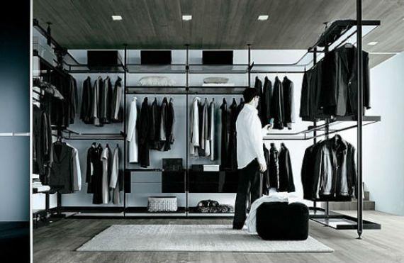 guarda_roupas_basico_masculino_moda