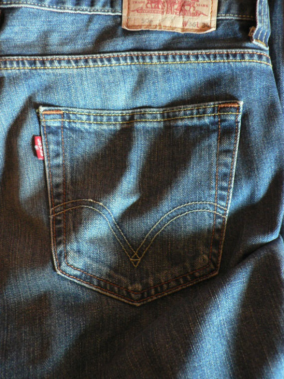 roupas_classicas_masculinas_terno_jeans_levis