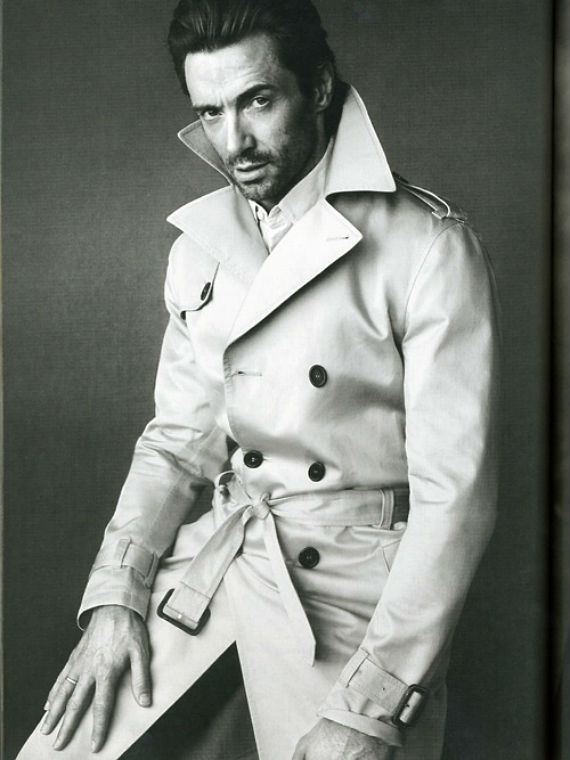 roupas_classicas_masculinas_trench_coat