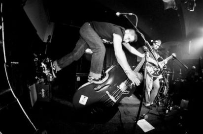 rockabillys_ft11