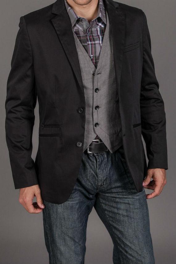 roupas_outono_blazer_algodao