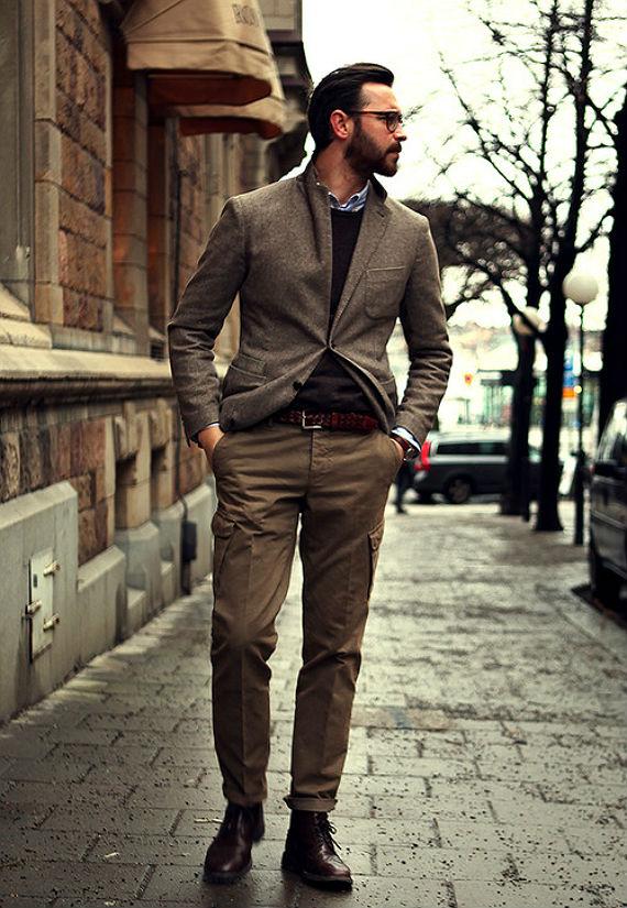 roupas_outono_calca_cargo