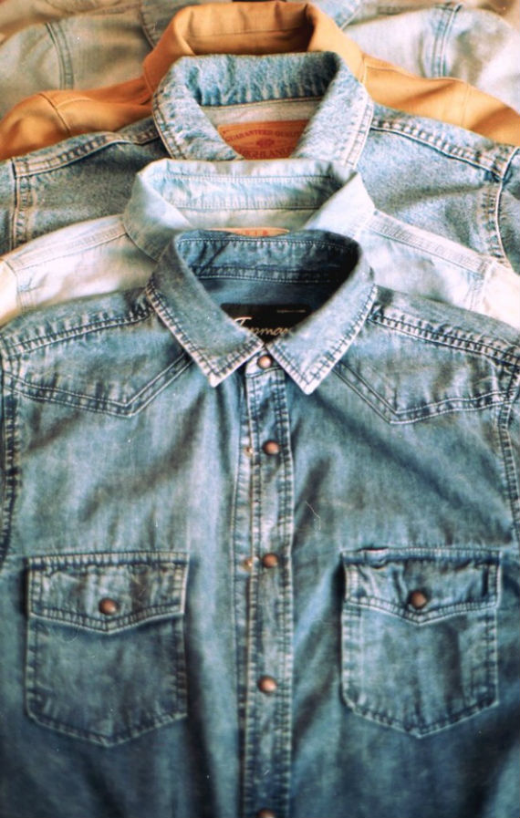 roupas_outono_camisa_jeans