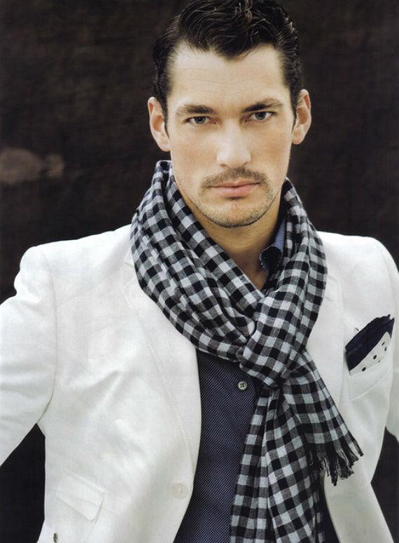 roupas_outono_scarf