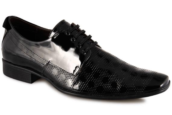 sapatos_classicos_modernizados_derby