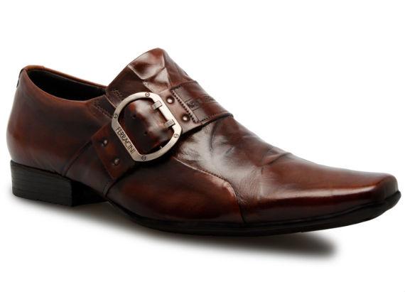 6bbc5754b No post anterior apresentamos os modelos clássicos de sapatos masculinos
