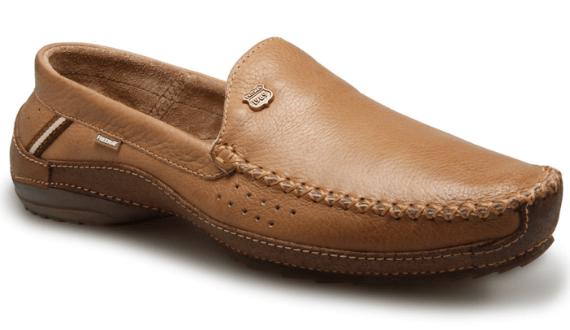 sapatos_classicos_modernizados_mocassim