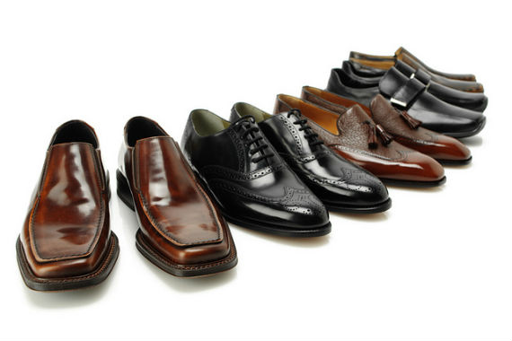 tipos_sapatos_masculinos_destaque
