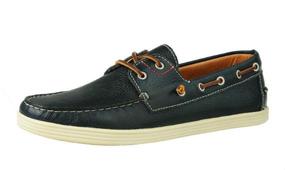 tipos_sapatos_masculinos_docksider