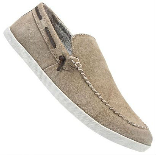 tipos_sapatos_masculinos_mocassim