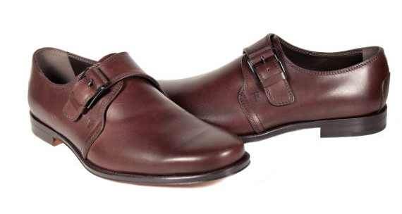 f01e6e122d tipos sapatos masculinos monks. tipos sapatos masculinos monks