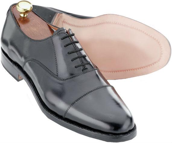 1953511313 Quais São os Tipos de Sapatos Masculinos  - Canal Masculino