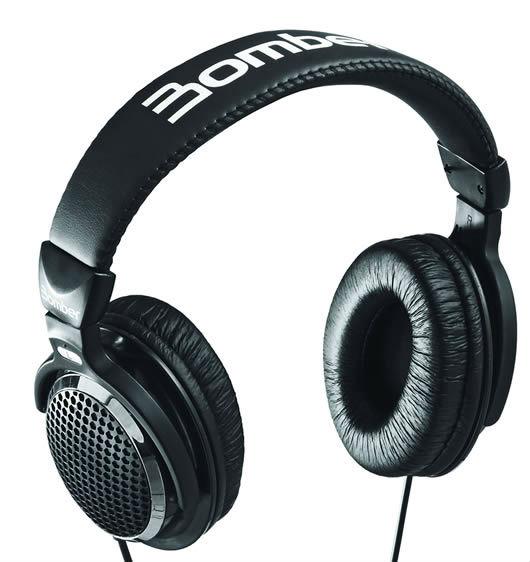 bomber_headphone_hb01_ft01