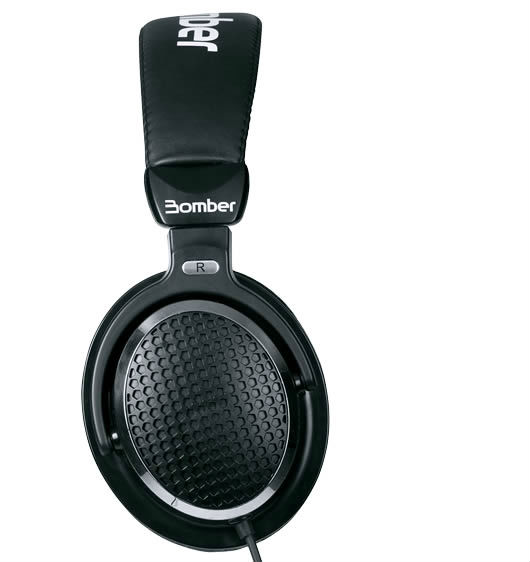 bomber_headphone_hb01_ft04