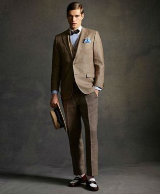 brooks_bros_great_gatsby_look2