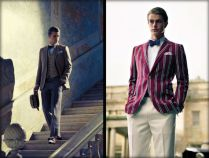 brooks_bros_great_gatsby_lookbook6