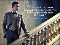brooks_bros_great_gatsby_lookbook7
