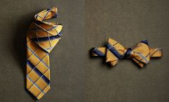 brooks_bros_great_gatsby_ties4