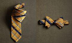brooks_bros_great_gatsby_ties4