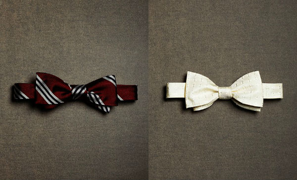 brooks_bros_great_gatsby_ties6