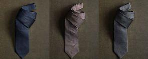 brooks_bros_great_gatsby_ties7