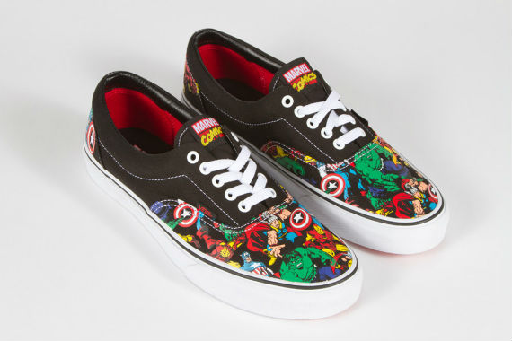 vans_marvel_personagens_spring2013_ft05