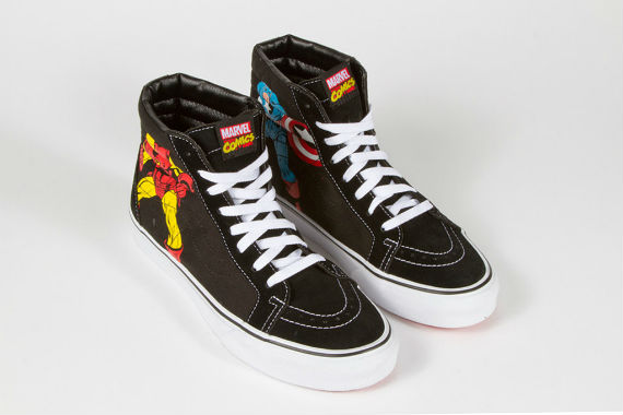 vans_marvel_personagens_spring2013_ft06