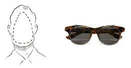 oculos_para_seu_tipo_rosto_triangular
