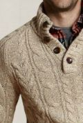 tricot_masculino_cable_knit_sweater_ft12