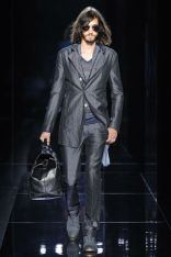 john_varvatos_spring_2014_ft01