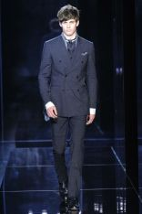 john_varvatos_spring_2014_ft03