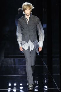 john_varvatos_spring_2014_ft06