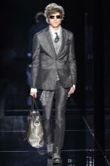 john_varvatos_spring_2014_ft12