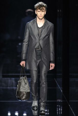 john_varvatos_spring_2014_ft13