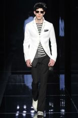john_varvatos_spring_2014_ft17