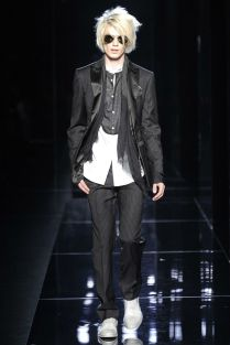 john_varvatos_spring_2014_ft19