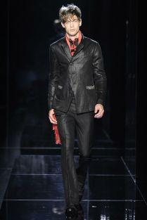 john_varvatos_spring_2014_ft20