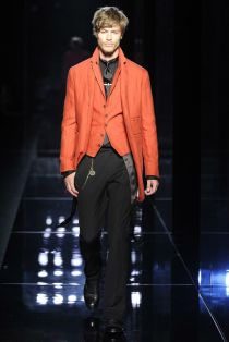john_varvatos_spring_2014_ft21