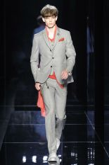 john_varvatos_spring_2014_ft23