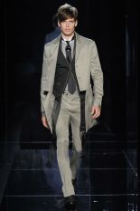 john_varvatos_spring_2014_ft30