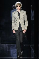 john_varvatos_spring_2014_ft36