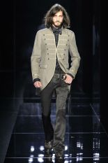 john_varvatos_spring_2014_ft37