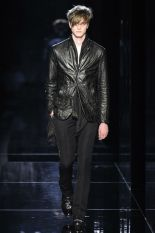 john_varvatos_spring_2014_ft38