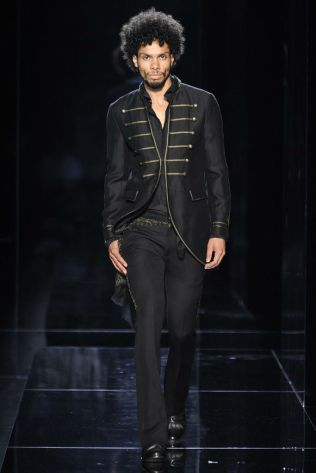 john_varvatos_spring_2014_ft40