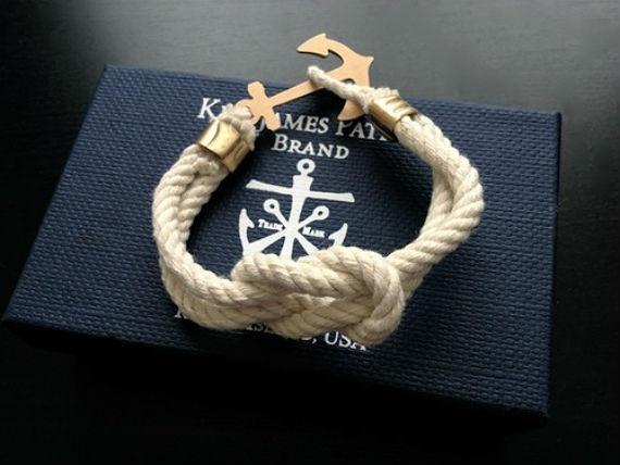 navy_com_pecas_casuais4